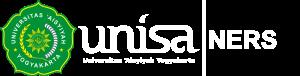 Ners Universitas 'Aisyiyah Yogyakarta
